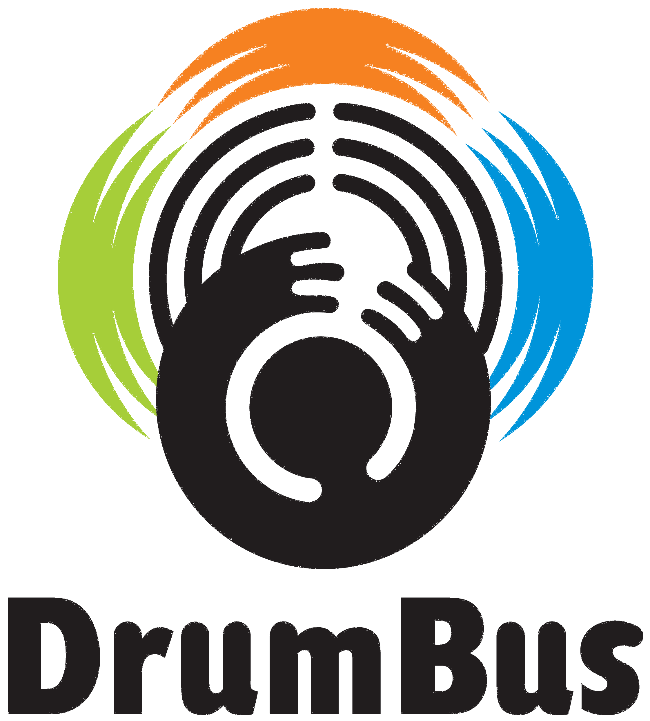DrumBus™